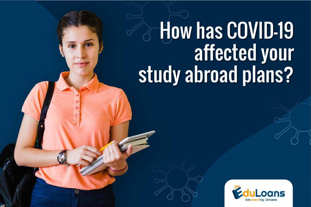 covid 19 education loan